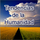 tendencias de la humanidad